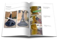 Homemade Hoof Jack Ebook
