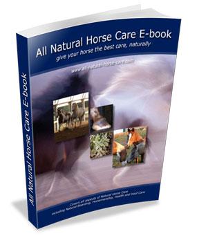 ANHC Ebook