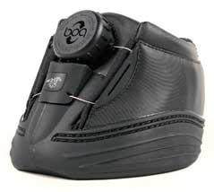 boa boot